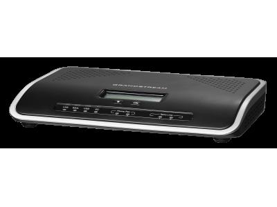 UCM6204潮流网络IPPBX企业统一通信系统